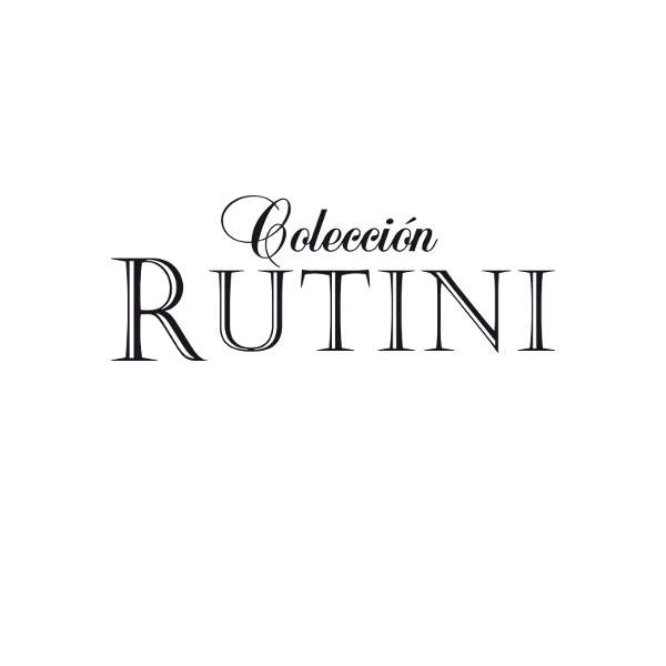 Rutini Collection