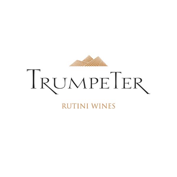 Trumpeter Wines