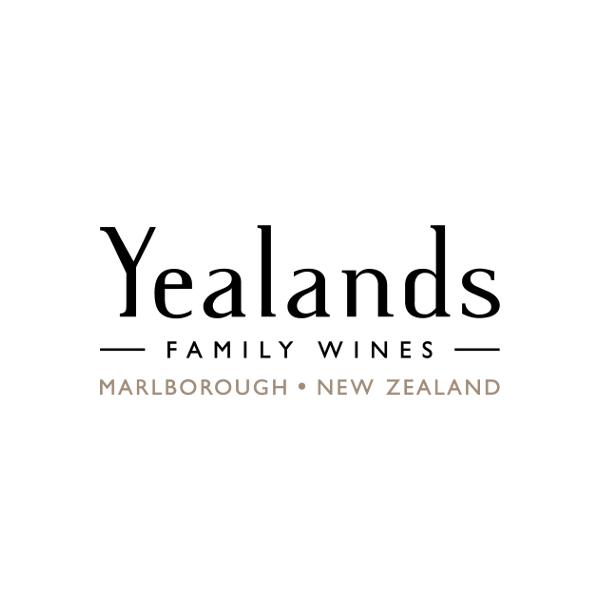 Yealands