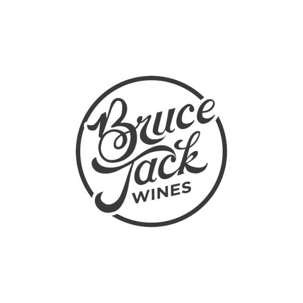Bruce Jack